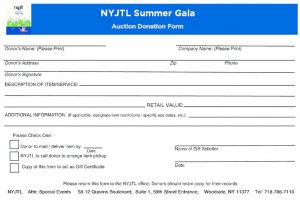 thumbnail of NYJTL Donation Form_fill in